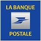 logo_banque_postal