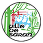 logo_saran