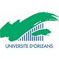 logo_univ_orl